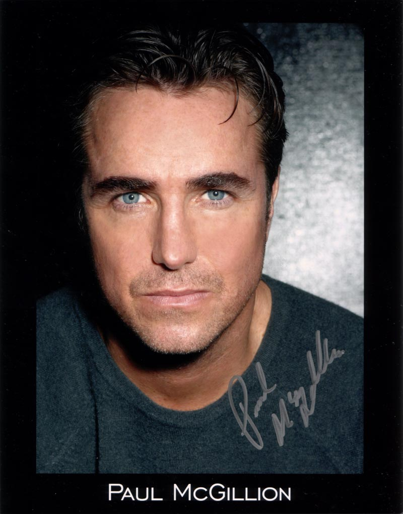 Forum on this topic: Yuzuki Aikawa, paul-mcgillion/